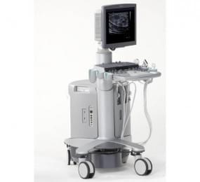 УЗД Апарат (Сканер) – SIEMENS S2000