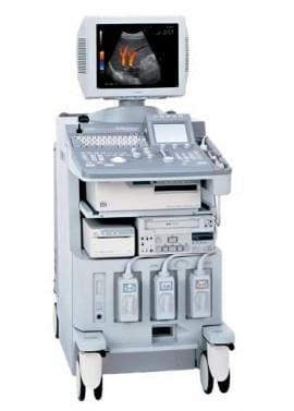 УЗД Апарат ALOKA SSD-5000, фото