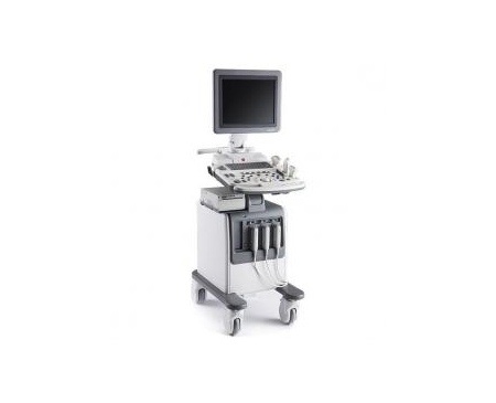 УЗИ Аппарат SAMSUNG Medison SonoAce R5 - RH