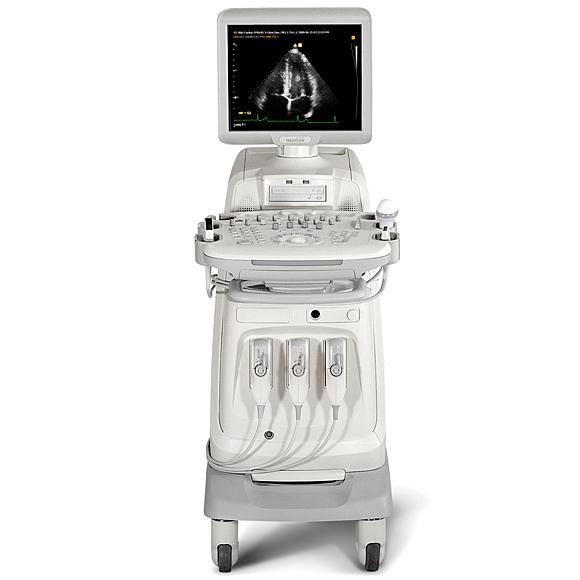 УЗИ Аппарат SAMSUNG Medison SonoAce X8 - RH