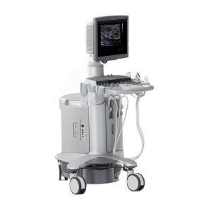 УЗИ Аппарат Siemens Acuson S2000