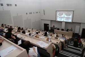Актуальні питання ЕХКГ плода та УЗД в гінекології з компанією RH - Новини RH