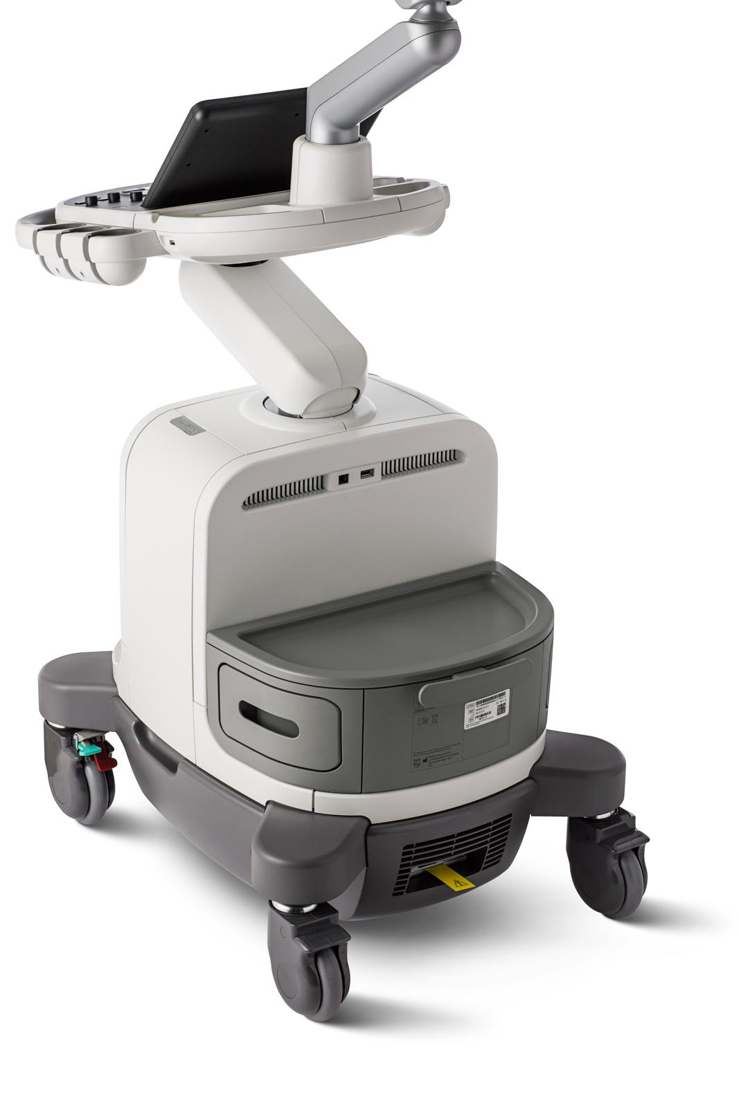 УЗД апарат – Philips Affiniti 50 - RH