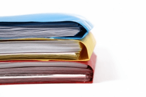 Які документи вам мають надати разом з УЗД апаратом - Новини RH