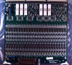 Платы к УЗИ сканерам Toshiba, фото