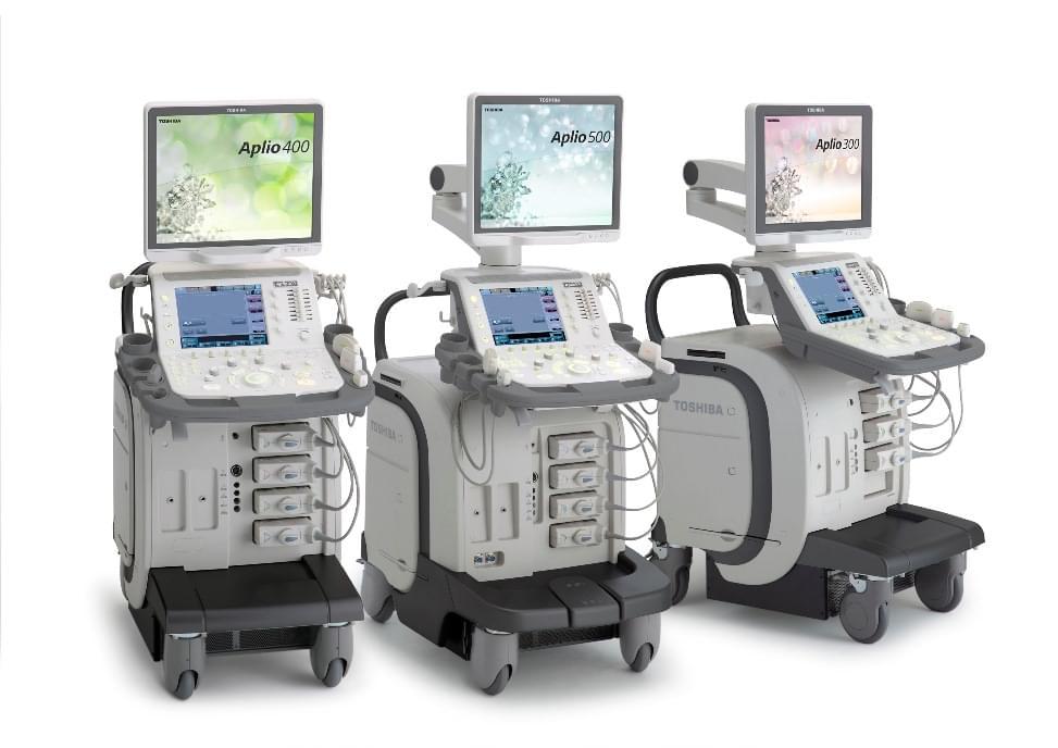 Как правильно выбрать УЗИ аппарат - Статьи RH