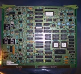 Платы к УЗИ сканерам GE (General Electric), фото