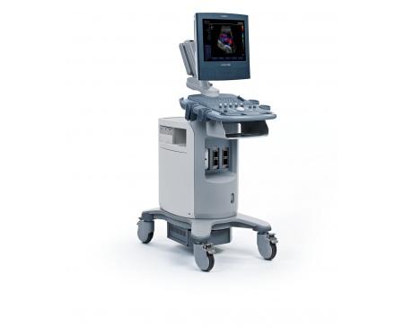 УЗИ аппарат – Siemens Acuson X150 - RH