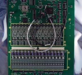 Платы к УЗИ сканерам Ultrasonix, фото