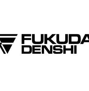 Біопсійні насадки до датчиків FUKUDA DENSHI
