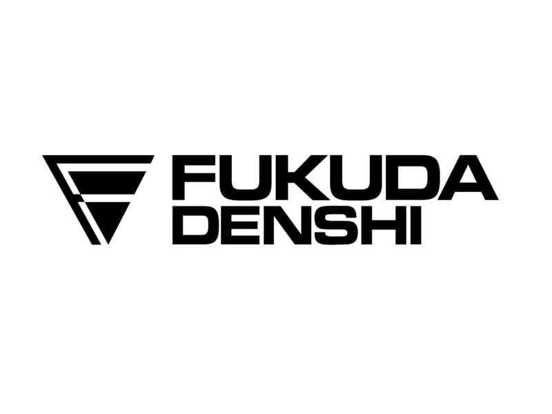 Біопсійні насадки до датчиків FUKUDA DENSHI - RH