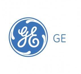 Біопсійні насадки до датчиків GE