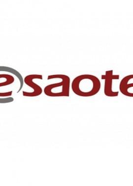 Биопсийные насадки к датчикам  ESAOTE, фото