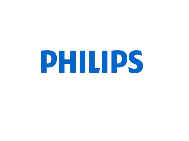 Біопсійні насадки до датчиків PHILIPS - RH