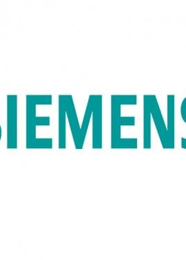 Біопсійні насадки до датчиків SIEMENS, фото
