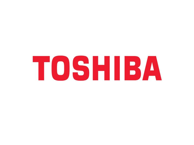 Біопсійні насадки до датчиків  TOSHIBA - RH