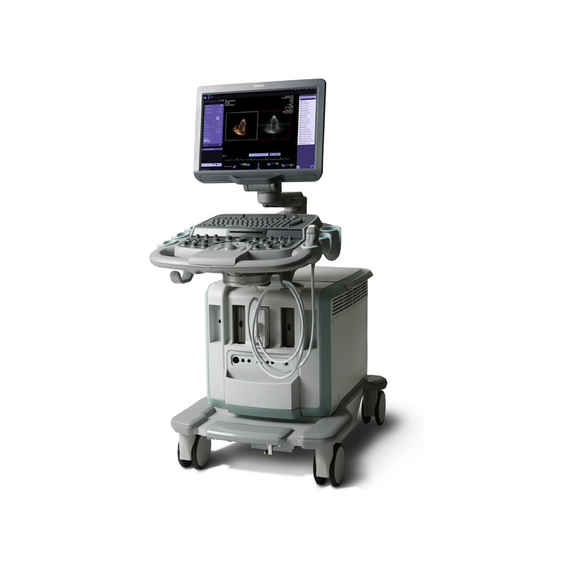 Siemens Acuson SC2000 - RH