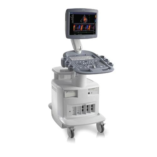 УЗИ Аппарат Siemens Acuson X500 - RH