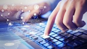 Програмне забезпечення, як гарантія якісного УЗД - Новини RH