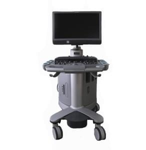 УЗИ аппарат (Сканер) – SIEMENS S2000 HELX Evolution