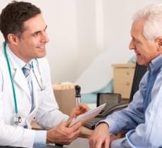10 порад, які допоможуть налагодити комунікацію з пацієнтом, фото