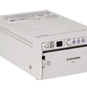 Принтер Mitsubishi P93D
