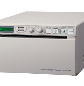 Принтер Sony UP-D897