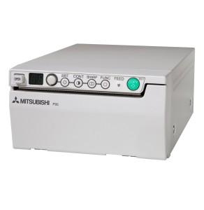 Принтер Mitsubishi P95