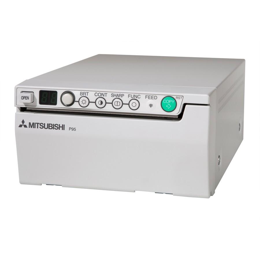 Принтер Mitsubishi P95 - RH