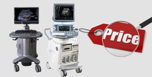 Що впливає на ціну ультразвукового апарату? - Новини RH
