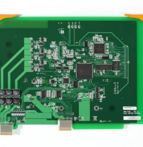 Плата PHILIPS Motor Control Board 453563499311