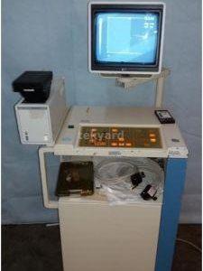 Запчасть ALOKA SSD-330 Ultrasound
