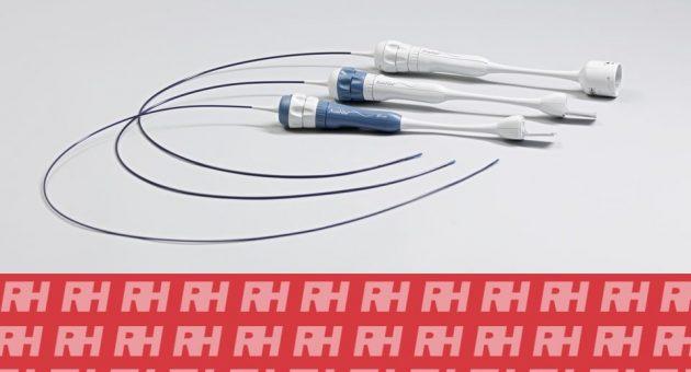 Siemens Healthineers представляє нові рішення для серцево-судинної системи in vivo і in vitro на виставці TCT 2018 - Новини RH