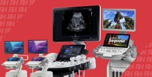 Найсучасніші УЗД апарати на ринку ультразвукового устаткування - Новини RH