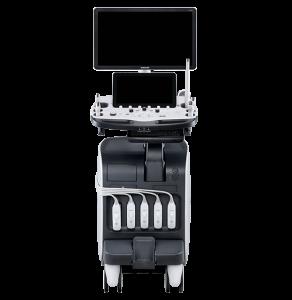 УЗД АПАРАТ – Samsung Medison RS85