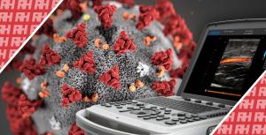 Chison против коронавируса - Новости RH