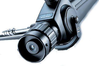Бронхофиброскоп Pentax FB-8V - RH