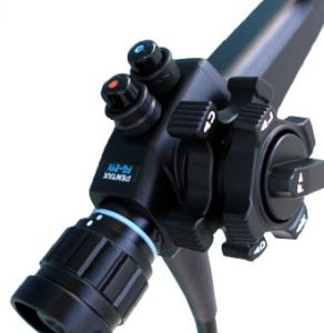 Гастроскоп PENTAX FG-24V