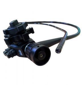 Гастроскоп Pentax FG-29V