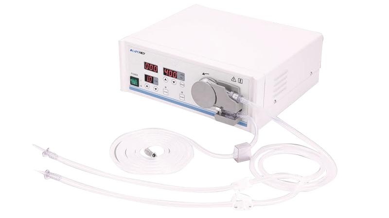 Цистоскопічна стійка Comfort HD - RH