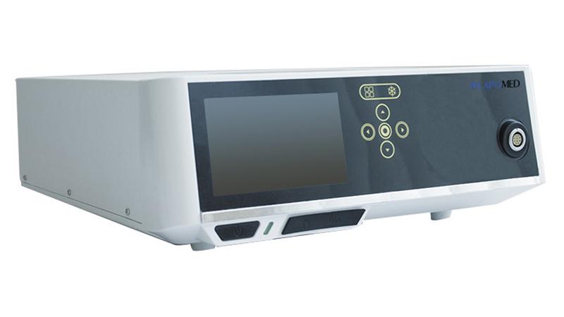 Лапароскопическая стойка Comfort HD - RH