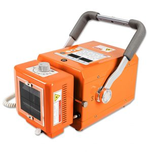 EcoRay Orange 1060HF