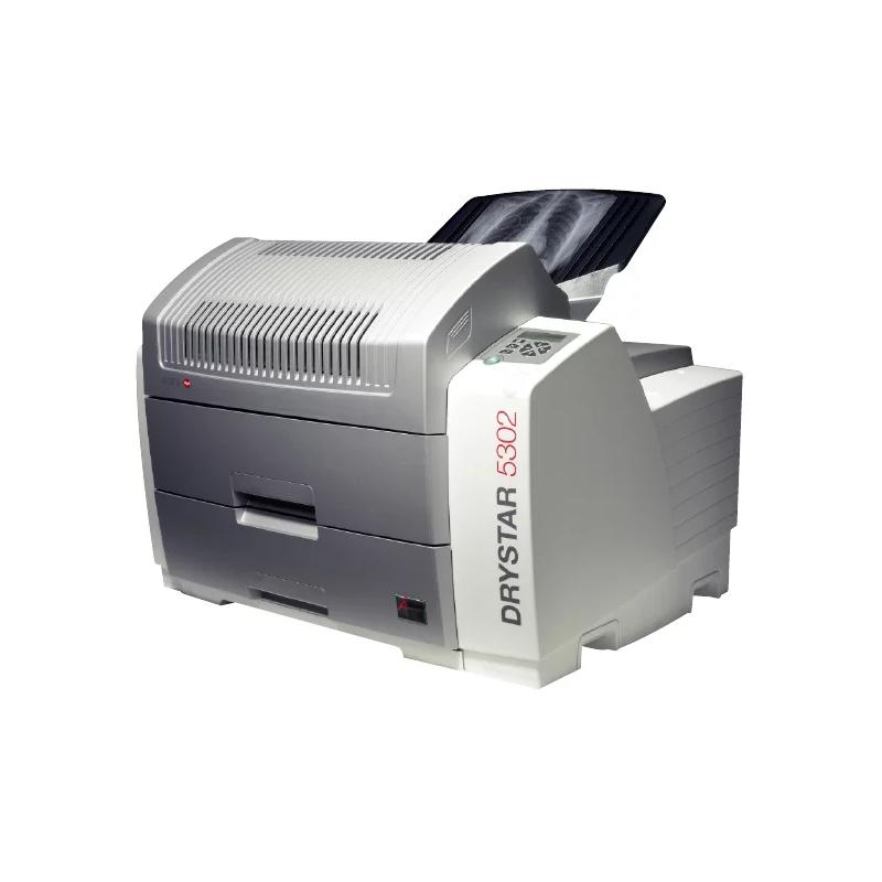 Принтер AGFA DRYSTAR 5302 - RH