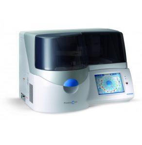 Автоматичний біохімічний аналізатор Pentra C200