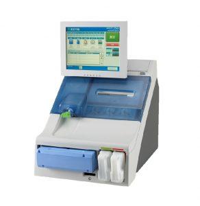 Techno Medica GASTAT-700