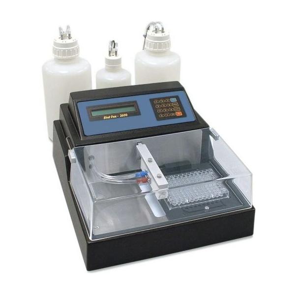 Пристрій AWARENESS TECHNOLOGY STAT FAX 2600 - RH