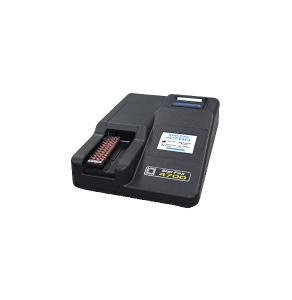 Awareness Technology Stat Fax 4700